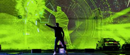 the-v-motion-project-kinect-effect-microsoft-xbox-dj-futur-digital