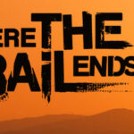 where-the-trails-ends-logo