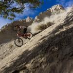 wherethetrailends002-Tyler-McCaul-Going-Downhill-Fast