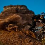 wherethetrailends005-Andreu-Lacondeguy-Rides-Hard