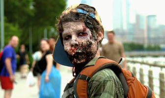 zombie-experience-new-york-walking-dead