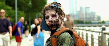 zombie-experience-new-york-walking-dead