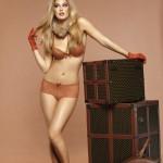 Bar-Refaeli-lingerie-sexy-Passionata-aout-2012-05-Passio-Cherie