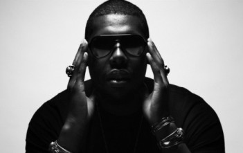 Nouvel album de Flying Lotus en écoute intégrale [Until The Quiet Comes]