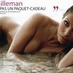 Laury-Thilleman-nue-paris-match