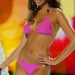 Laury-Thilleman-sexy-bikini-miss-france-2011-nue-03