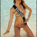 Laury-Thilleman-sexy-bikini-miss-france-2011-nue-04