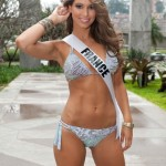Laury-Thilleman-sexy-bikini-miss-france-2011-nue-12