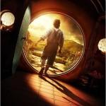 bilbo-le-hobbit-1-un-voyage-inattendu-01-affiche