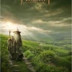bilbo-le-hobbit-1-un-voyage-inattendu-02-affiche