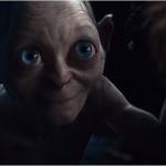 bilbo-le-hobbit-1-un-voyage-inattendu-03-gollum