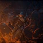 bilbo-le-hobbit-1-un-voyage-inattendu-04-gandalf