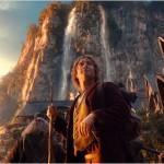 bilbo-le-hobbit-1-un-voyage-inattendu-05-bilbo