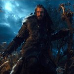 bilbo-le-hobbit-1-un-voyage-inattendu-06