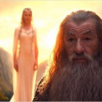 bilbo-le-hobbit-1-un-voyage-inattendu-07-gandalf