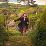 bilbo-le-hobbit-1-un-voyage-inattendu-08-bilbo