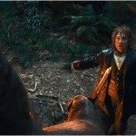 bilbo-le-hobbit-1-un-voyage-inattendu-09-bilbo