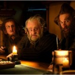 bilbo-le-hobbit-1-un-voyage-inattendu-10