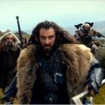bilbo-le-hobbit-1-un-voyage-inattendu-11