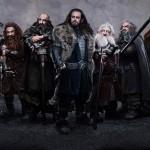 bilbo-le-hobbit-1-un-voyage-inattendu-12
