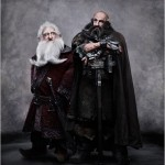 bilbo-le-hobbit-1-un-voyage-inattendu-13