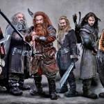 bilbo-le-hobbit-1-un-voyage-inattendu-14
