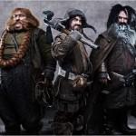 bilbo-le-hobbit-1-un-voyage-inattendu-15