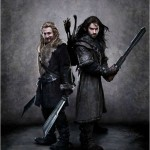 bilbo-le-hobbit-1-un-voyage-inattendu-16