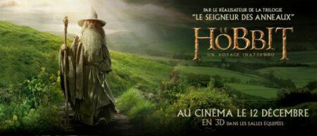bilbo-le-hobbit-1-un-voyage-inattendu