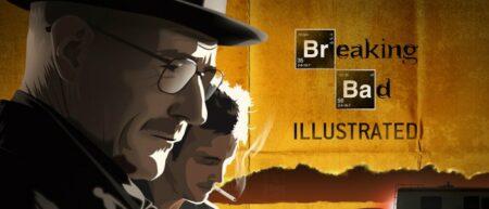 breacking-bad-serie-illustree-motion-design