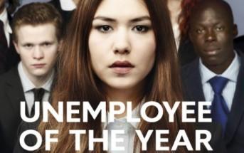 Concours du chômeur de l'année [Campagne Benetton Unhate]