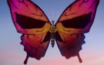 Destiny & The Butterfly Effect : courts métrages et réactions en chaînes