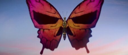 destiny-the-butterfly-effect-courts-metrages-effet-papillon