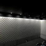 Image de la vidéo Hyper-Matrix pour Hyundai par Jonpasang