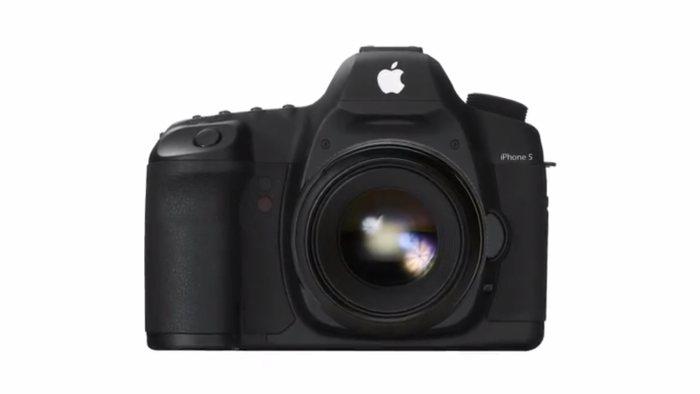 iphone5-appareil-photo-reflex-parodie-adamthinks-02