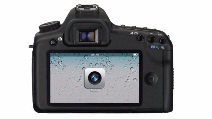 iphone5-appareil-photo-reflex-parodie-adamthinks-01