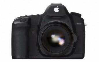 La vidéo de présentation du futur iPhone5 en exclusivité!