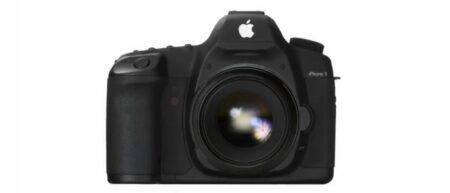 iphone5-appareil-photo-reflex-parodie-adamthinks-cover