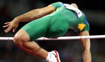 Jeux paralympiques de Londres 2012 : couverture article