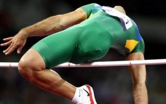 Jeux paralympiques de Londres 2012 : les plus belles images