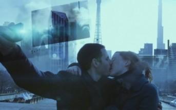 Lost Memories : court métrage sur les limites de l'ère digitale