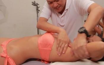 masseur-pour-top-modeles-le-pire-metier-du-monde-everijob