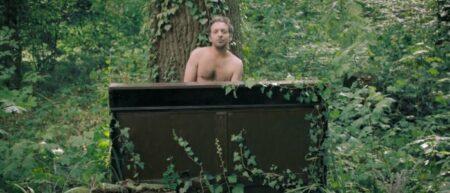 Mathieu Boogaerts image du clip avant que je m'ennuie 2012