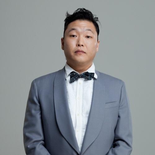 photo de Psy le phénomène K-pop