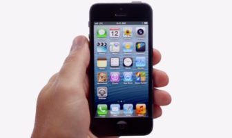publicites-tele-spots-tv-lancement-iphone-5-marketing-apple