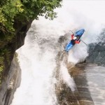 pushing-the-limits-documentaire-sports-extremes-kayak
