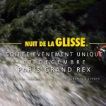 pushing-the-limits-documentaire-sports-extremes-nuit-de-la-glisse