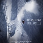 pushing-the-limits-documentaire-sports-extremes-poster