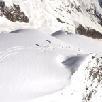 pushing-the-limits-documentaire-sports-extremes-ski
