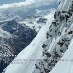 pushing-the-limits-documentaire-sports-extremes-ski-michael-devor